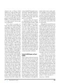 201562_11oytunorhan - Page 4