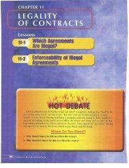 BL Ch 11.pdf - LHS Business