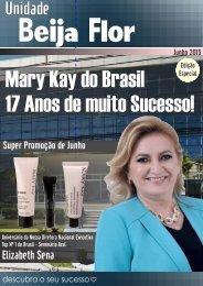 Jornal da Unidade Beija Flor