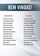 Jornal da Unidade Beija Flor - Page 3