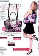 Jornal da Unidade Beija Flor - Page 4