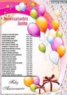 Jornal da Unidade Beija Flor - Page 7