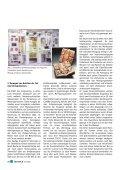 Reinigungsstrahlen mit vielen Facetten - ActPoint.ch - Seite 3