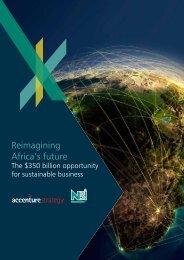 Accenture-Reimagining-Africas-Future-V3