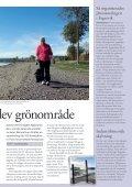 Nyhetsbrev Miljösanering Fagervik slutrapport 2012 - Timrå kommun - Page 3
