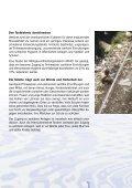Sanitäre Grundversorgung: Die Schweiz engagiert sich - Seco - Seite 7