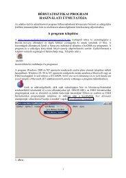 pdf 1095Kbyte - ESKI