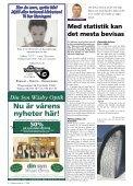 Väsbyjournalen nr 2, 2008 - vasbydirekt.se - Page 4