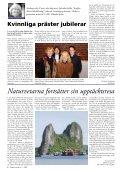 Väsbyjournalen nr 2, 2008 - vasbydirekt.se - Page 6
