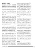 Chapter 12 Bankruptcy–An Update - ASFMRA - Page 2