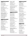 Chapter Officer List - ASFMRA - Page 6