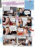 Ohne Rauch vOllgas vORaus - Arbeitsgemeinschaft ... - Seite 3