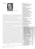 Feldbrunnen- St. Niklaus Sommer/Herbst 2011 - Seite 2