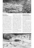 Feldbrunnen- St. Niklaus Sommer/Herbst 2011 - Seite 3