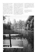 Feldbrunnen- St. Niklaus Sommer/Herbst 2011 - Seite 4
