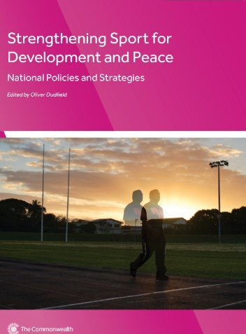 strengthening-sport-for-development-and-peace-national-policies-and-strategies-january-2014
