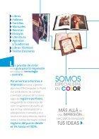 Prensas Planas - Page 4