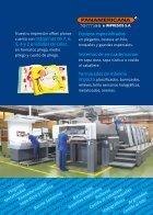 Prensas Planas - Page 5