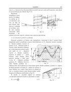 2. ASAMBLĂRI [1, 2, 4, 6, 8, 10, 12, 14] - Page 3