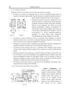 2. ASAMBLĂRI [1, 2, 4, 6, 8, 10, 12, 14] - Page 4