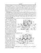 2. ASAMBLĂRI [1, 2, 4, 6, 8, 10, 12, 14] - Page 5