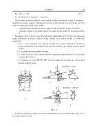 2. ASAMBLĂRI [1, 2, 4, 6, 8, 10, 12, 14] - Page 7