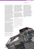 Stark Druck FPS 3Folia 10uck - Goss International - Page 5
