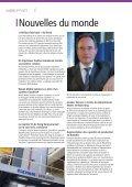 Stark Druck FPS 3Folia 10uck - Goss International - Page 6