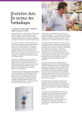 Stark Druck FPS 3Folia 10uck - Goss International - Page 7