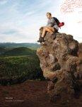 Es ist REisEzEit! - Pro - Auvergne Tourisme - Seite 4
