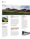 Es ist REisEzEit! - Pro - Auvergne Tourisme - Seite 6
