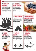 FUN ACTIVITIES FOR A HAPPY HEALTHY ... - Great Eastern Life - Page 6