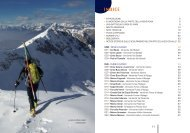 Scarica il PDF con l'anteprima del libro - Idea Montagna