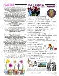 Paloma Magazine Volumen 51 - Page 7