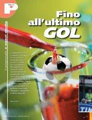 EUR40_034-039_Calcio SKY st - Marco Scurati