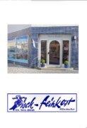 Uralte Fischrezepte von Fisch&Feinkost Mäusbacher - Seite 3