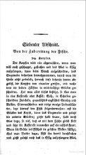 Uralte Fischrezepte von Fisch&Feinkost Mäusbacher - Seite 4
