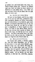 Uralte Fischrezepte von Fisch&Feinkost Mäusbacher - Seite 5