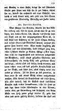 Uralte Fischrezepte von Fisch&Feinkost Mäusbacher - Seite 6