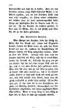 Uralte Fischrezepte von Fisch&Feinkost Mäusbacher - Seite 7