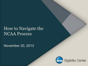 How_to_Navigate_the_NCAA_Process