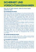 BE4 ALLEMAND OK (msg OK) - Altehandys.de - Seite 4