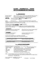 gram 15 pages - Frans-Bergen