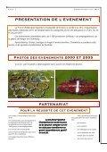 Partenaires fscf - Page 2