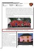 Partenaires fscf - Page 4