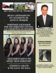 Paloma Magazine Volumen 53 - Page 3