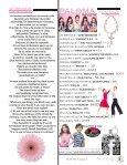 Paloma Magazine Volumen 53 - Page 7