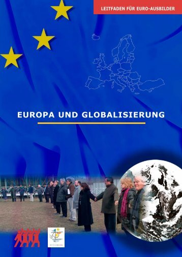 Mondialisation allemand - European Trade Union Institute (ETUI)