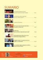 Un voto de confianza - Page 2