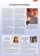 Un voto de confianza - Page 7